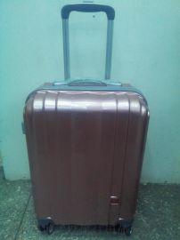 行旅箱、pc旅行箱、拉杆箱