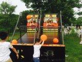 抓娃娃机篮球机海盗船人气游乐设备租赁