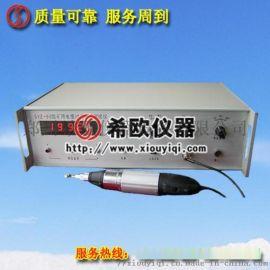 希欧MT标准矿用过渡电阻测试仪