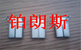 舟山杭州316电站不锈钢打包带的选材