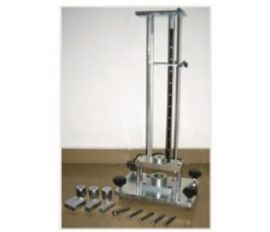 GB13539.2-2008熔断器耐冲击力试验装置