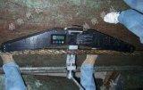 SGSS钢丝绳拉力检测仪丨50-200KN钢丝绳索拉力测试仪大概价位