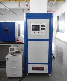 交流电容器耐久性试验机