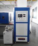 交流電容器耐久性試驗機