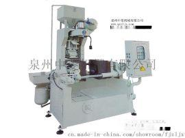 ZL-650-I自动单工位壳芯机 青岛壳芯机 中菱
