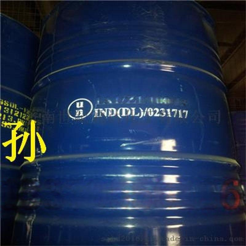 二乙二醇丁醚 厂家直销价格优惠1桶起订欢迎来电咨询
