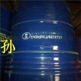 二乙二醇丁醚 廠家直銷價格優惠1桶起訂歡迎來電諮詢
