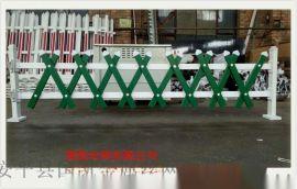 杭州绿化带防护栏 杭州绿化带挡板