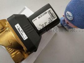 wieland继电器Q5MIN 24V 4X2,5-8M莘默张工实时报价