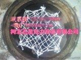 坠落了--防坠网,窨井防坠网型号/窨井不可怕《防坠网》防护网
