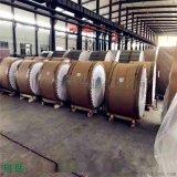 750鋁瓦山東瓦楞鋁板壓型鋁板型號