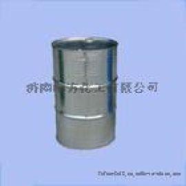 巯基乙醇/cas: 60-24-2