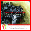 6BTA5.9康明斯發動機原廠155馬力總成