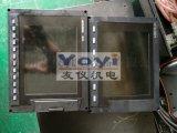 三菱FCU7-MU521工控机维修