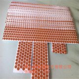 合肥銅箔膠帶模切、銅箔膠帶、導電銅箔膠帶