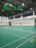 瀋陽羽毛球運動地膠廠家,天韻羽毛球運動地膠廠家