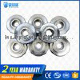 升威(管锈钢)轧辊模具设备生产供应厂家