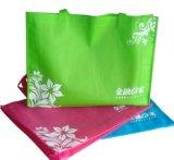 無紡布袋手提購物袋定做廣告宣傳禮品包裝袋