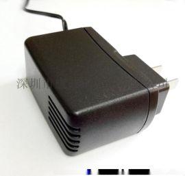 供应5V2A MID电源充电器 适配器