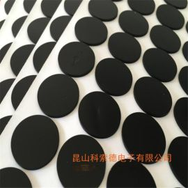 丽水硅胶垫、硅胶防滑防水胶垫、透明硅胶垫