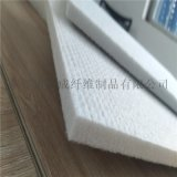 廠家供應軟體傢俱聚酯纖維硬質棉,沙發墊硬質棉報價