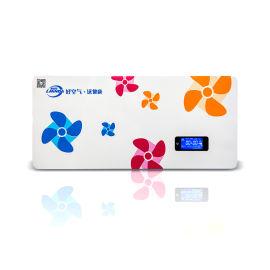 利安達Y800幼兒園空氣淨化器