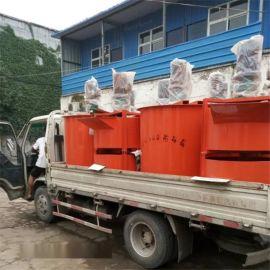 江西鹰潭水泥注浆机活塞式矿用注浆泵