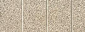 新疆 新型装饰保温一体板材 别墅外墙挂板