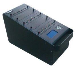 TS-1200闪存卡拷贝机