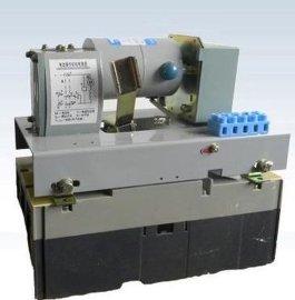 塑壳断路器 RMM1-400L/3300P
