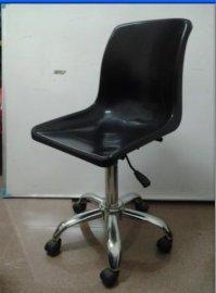 防静电塑胶椅(LX-8003A)