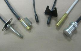 HVAC温度传感器 10J/11J