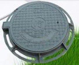 球墨铸铁井盖(600 700 800)