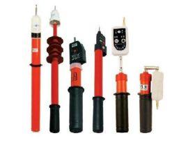 高压声光验电器(GDY)