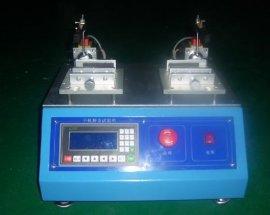 手機滑蓋壽命試驗機 型號(OX-8800B)
