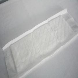 妇婴两用巾产褥期卫生巾婴儿宝宝尿布产后  卫生巾厂家