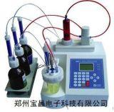 AKF-1水分測定儀