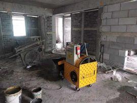 江苏小型混凝土输送泵厂家夏日送清凉|不看后悔
