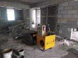 江蘇小型混凝土輸送泵廠家夏日送清涼 不看後悔
