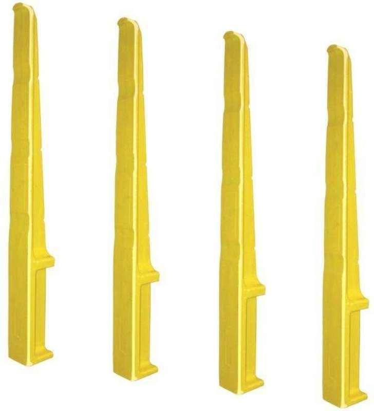 螺钉式玻璃钢隧道支架活动支撑架价位合理