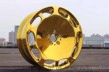 鍛造鋁合金輪轂改裝定製轎車輪轂1139