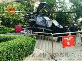 军事模型展览公司军事展模型出租出售