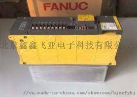 北京西门子直流调速器维修