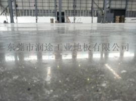 虎门厂房旧地面翻新改造,虎门环氧地坪起皮怎么办