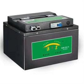 应急灯电源锂电池,PDA专用锂电池