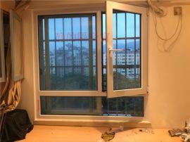 供應杭州隔音門窗 隔音窗