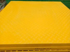 地沟复合格栅盖板A莱芜地沟复合格栅盖板生产厂家