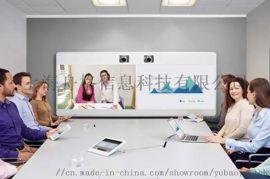 Cisco MX800 70 英寸双摄像机视频会议