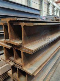 上虞德标工字钢IPE220是哪种型钢