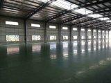 聊城工廠舊地面起灰翻新,聊城車庫停車場無塵處理